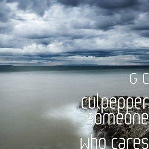G C Culpepper 歌手頭像