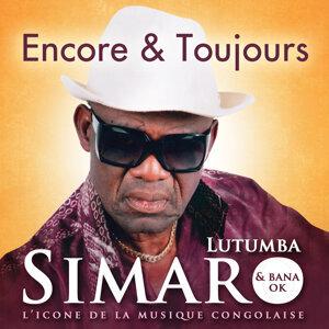 Simaro Massiya Lutumba & Bana OK 歌手頭像