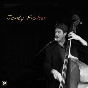 Jonty Fisher 歌手頭像