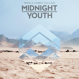 Midnight Youth 歌手頭像