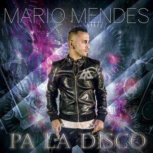 Mario Mendes