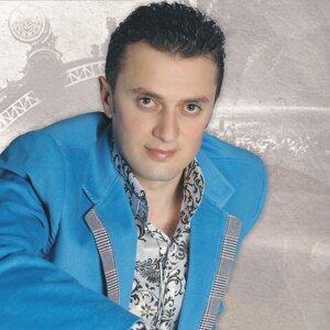 Jor Dilbaryan 歌手頭像