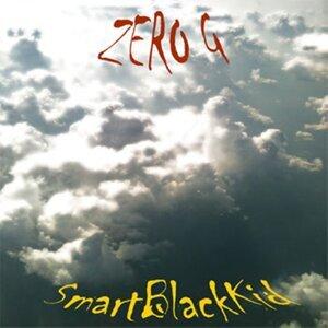 SmartBlackKid 歌手頭像