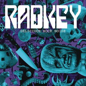 Radkey 歌手頭像