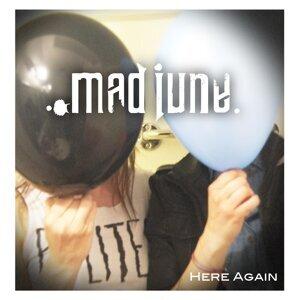 Mad June
