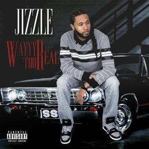 Jizzle 歌手頭像