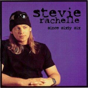 Stevie Rachelle