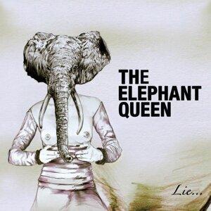 The Elephant Queen 歌手頭像
