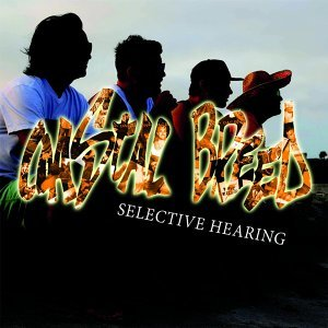 Coastal Breed 歌手頭像