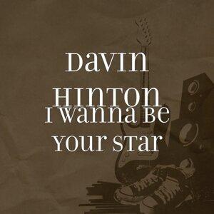 Davin Hinton 歌手頭像