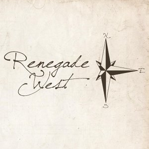 Renegade West 歌手頭像