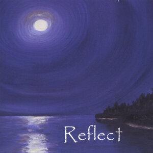 Reflect 歌手頭像
