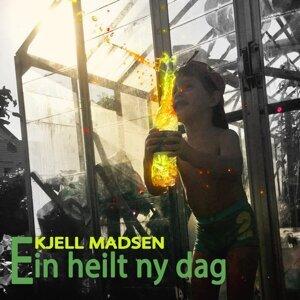 Kjell Madsen 歌手頭像