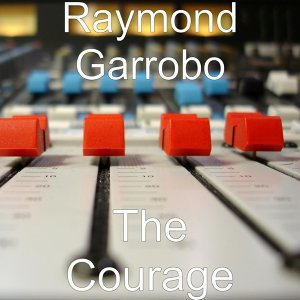 Raymond Garrobo 歌手頭像