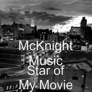 McKnight Music 歌手頭像