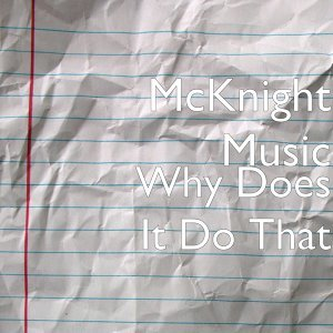 McKnight Music