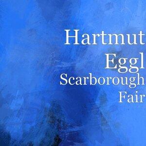 Hartmut Eggl 歌手頭像