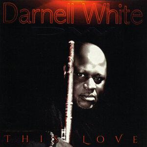 Darnell White 歌手頭像