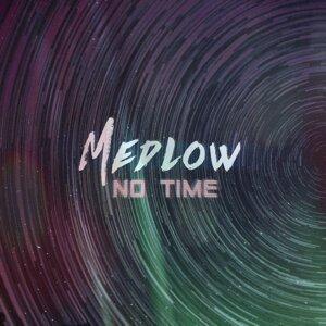 Medlow