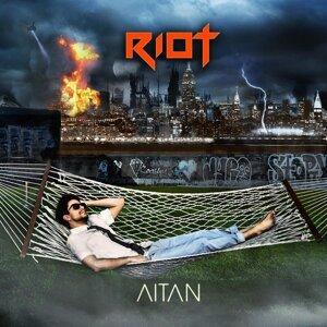 Aitan 歌手頭像