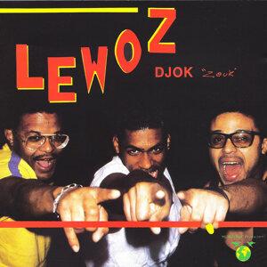 Lewoz 歌手頭像