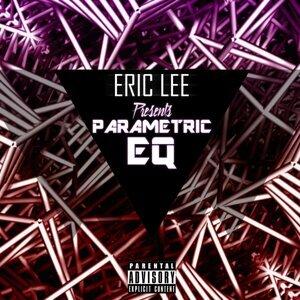 Eric Lee 歌手頭像