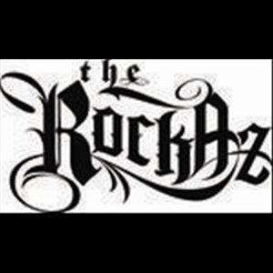 The Rockaz 歌手頭像