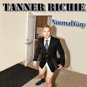 Tanner Richie 歌手頭像