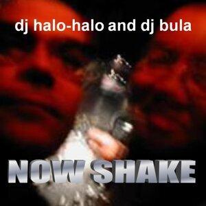 DJ Bula 歌手頭像