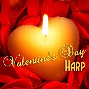 The Loving Harp 歌手頭像