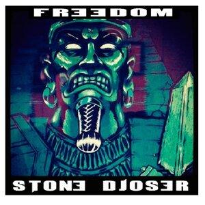 Stone Djoser 歌手頭像