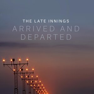 The Late Innings 歌手頭像