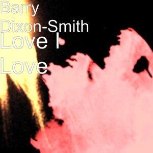 Barry Dixon-Smith 歌手頭像