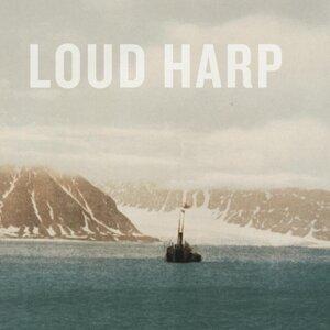 Loud Harp 歌手頭像