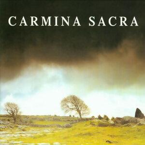 Carmina Sacra 歌手頭像
