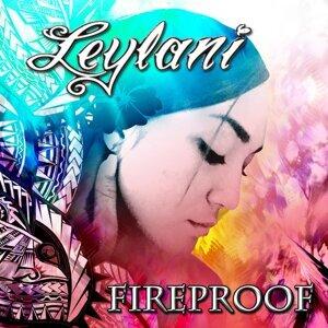 Leylani 歌手頭像