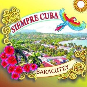 Agrupación Baracutey 歌手頭像