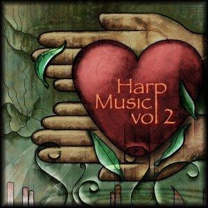 The Harp of Love 歌手頭像