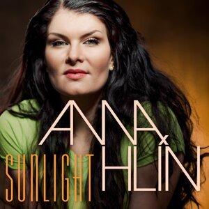 Anna Hlin 歌手頭像
