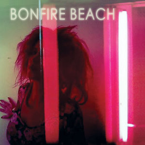 Bonfire Beach 歌手頭像