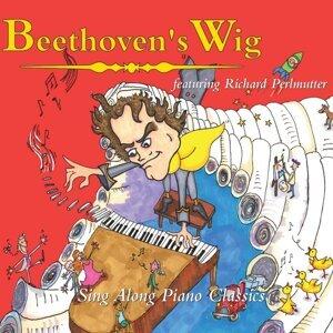 Beethoven's Wig 歌手頭像