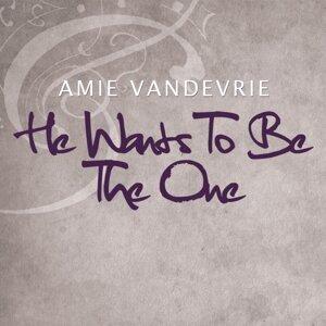 Amie Vandevrie 歌手頭像