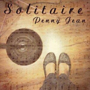 Penny Jean 歌手頭像