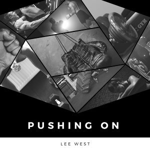 Lee West 歌手頭像