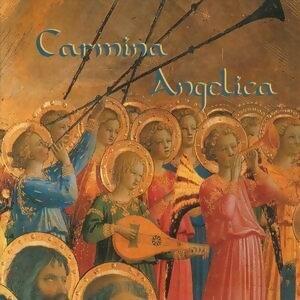 Carmina Angelica 歌手頭像
