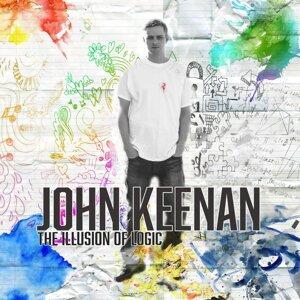 John Keenan 歌手頭像