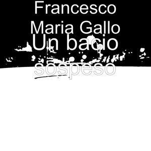 Francesco Maria Gallo 歌手頭像