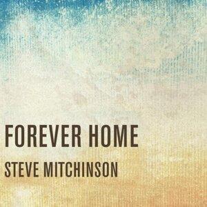 Steve Mitchinson 歌手頭像