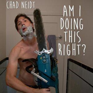 Chad Neidt 歌手頭像