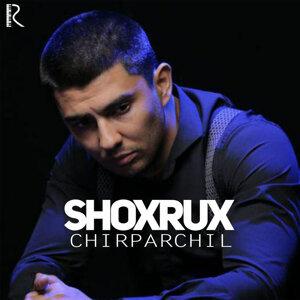Shoxrux